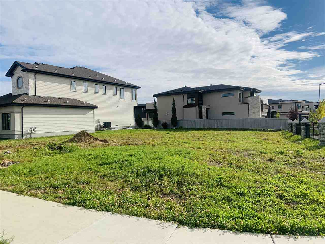 4184 Cameron Heights Point - Photo 1