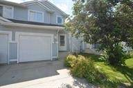 9, 14603 Miller Blvd NW, Edmonton, AB T5Y 3B6 (#E4215123) :: The Foundry Real Estate Company