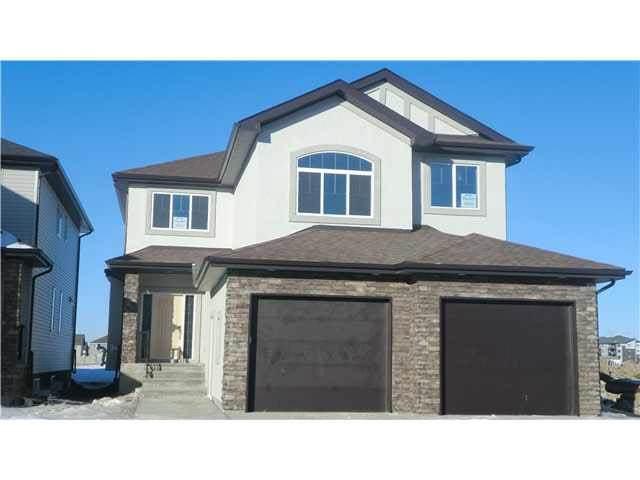 16524 131 Street, Edmonton, AB T6V 0E8 (#E4215922) :: The Foundry Real Estate Company