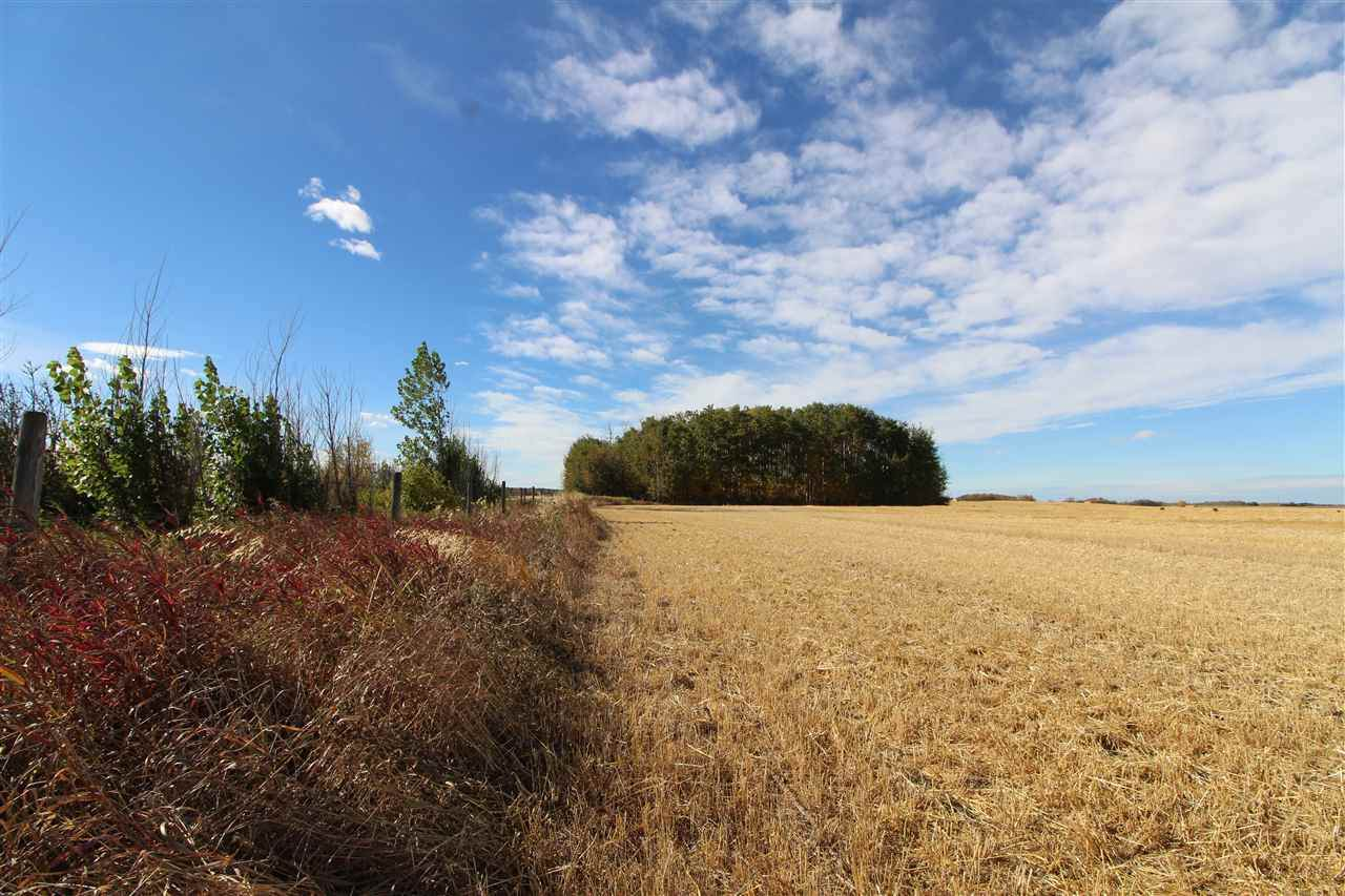 465044 Range Road 264 - Photo 1