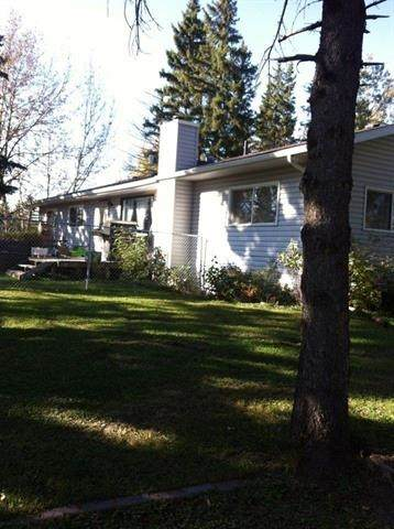 133 51559 RGE RD 225, Rural Strathcona County, AB T8C 1H5 (#E4216094) :: Initia Real Estate