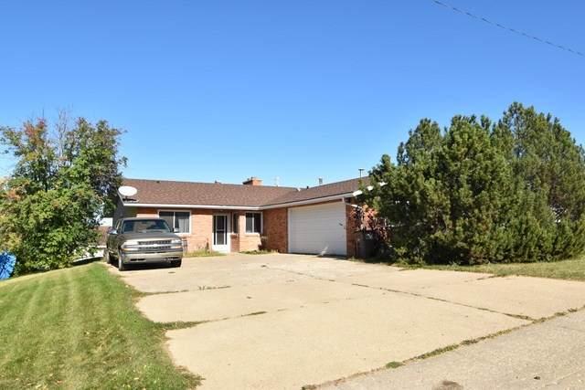 5210 1 Avenue, Boyle, AB T0A 0M0 (#E4216791) :: The Foundry Real Estate Company