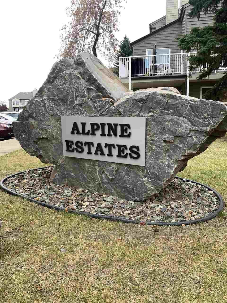 302 44 Alpine Place - Photo 1