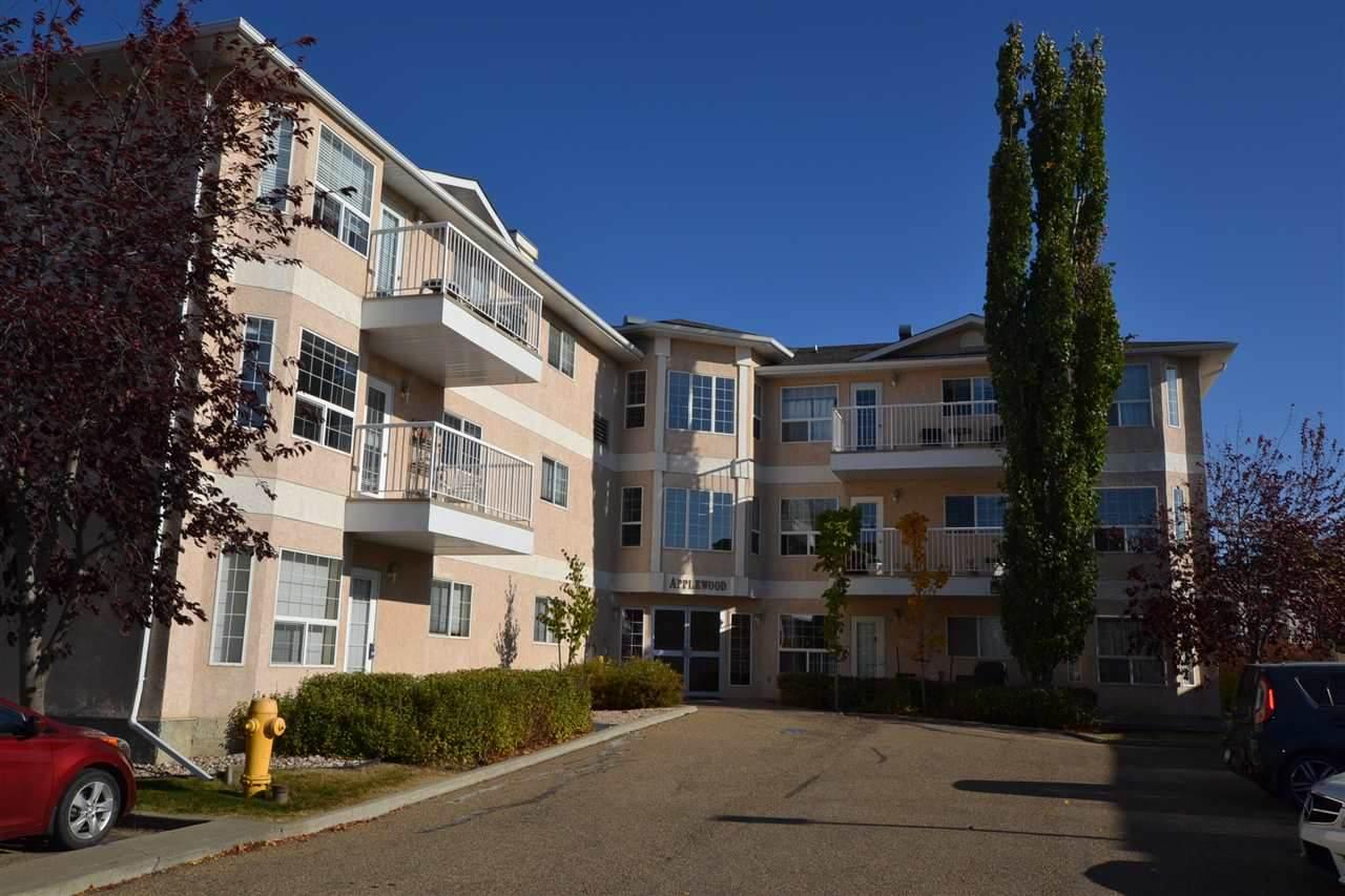 102 2 Alpine Boulevard - Photo 1