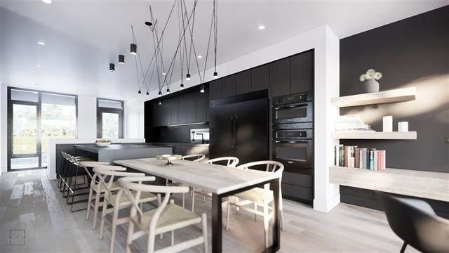 9233 146A Street, Edmonton, AB T5R 0X5 (#E4217455) :: Initia Real Estate