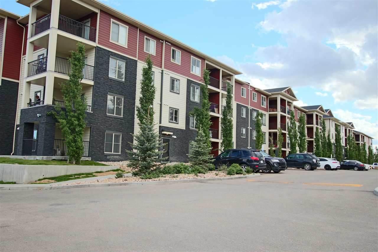 207 5816 Mullen Place - Photo 1