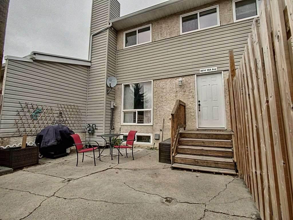 8614 38A Avenue - Photo 1