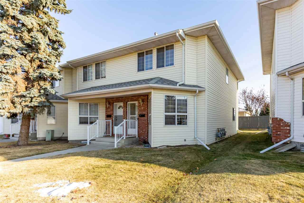 5 1033 Youville Drive - Photo 1