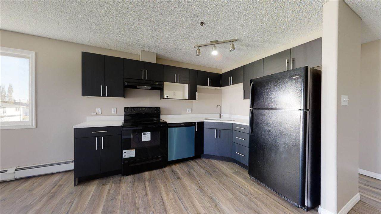 312 2305 35A Avenue - Photo 1