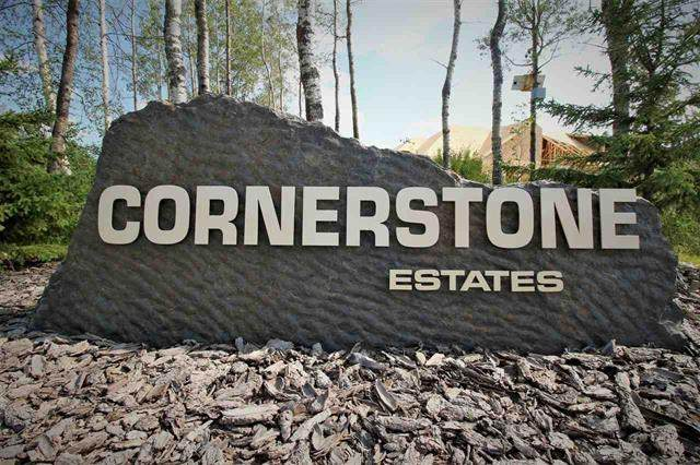 23 53524 RGE RD 275, Rural Parkland County, AB T7X 3V6 (#E4220248) :: The Foundry Real Estate Company