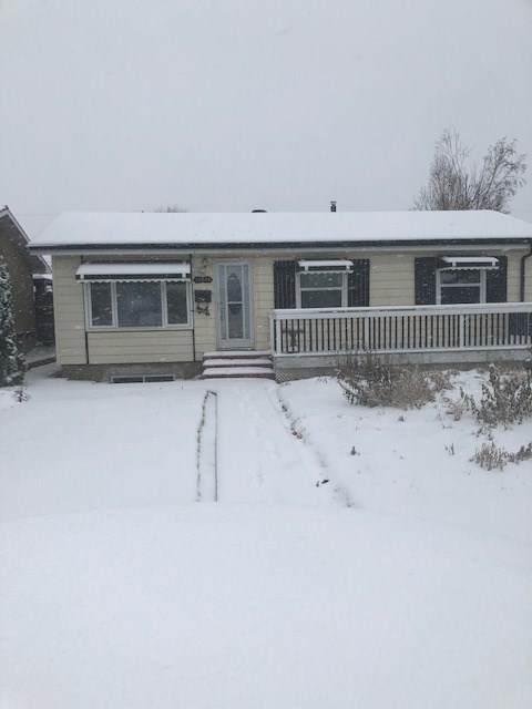 13524 116 Street, Edmonton, AB T5E 5J3 (#E4220468) :: The Foundry Real Estate Company