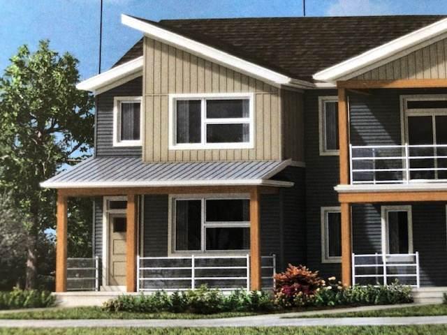 20233 15A Avenue, Edmonton, AB T6M 1K6 (#E4220856) :: The Foundry Real Estate Company