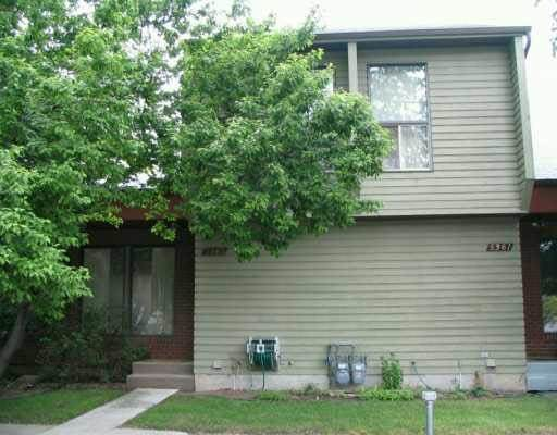 5363 Hill View Crescent, Edmonton, AB T6L 1V9 (#E4221137) :: The Foundry Real Estate Company