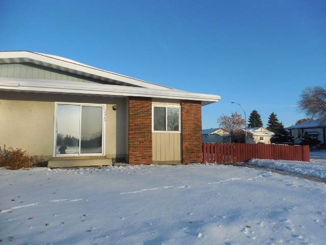 14203 117 Street, Edmonton, AB T5X 1N2 (#E4221300) :: The Foundry Real Estate Company