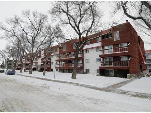 312 10555 93 Street, Edmonton, AB T5H 4C1 (#E4221575) :: The Foundry Real Estate Company