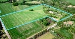 16820 41 AV SW, Edmonton, AB T6W 1A6 (#E4221679) :: The Foundry Real Estate Company