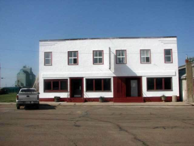 5028 50 Street, Waskatenau, AB T0A 3P0 (#E4221939) :: The Foundry Real Estate Company