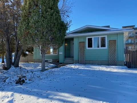 12804 48 Street, Edmonton, AB T5A 2J7 (#E4222660) :: RE/MAX River City