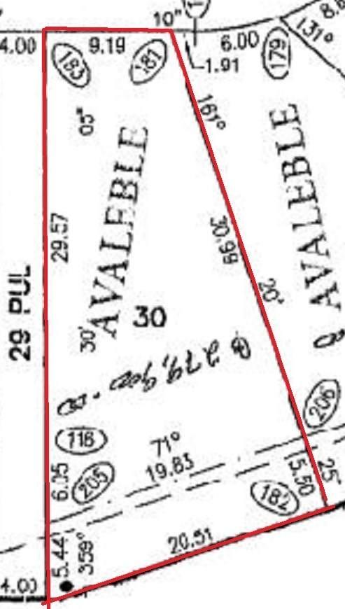 4505 49 Avenue, Beaumont, AB T4X 2B2 (#E4222781) :: Müve Team | RE/MAX Elite