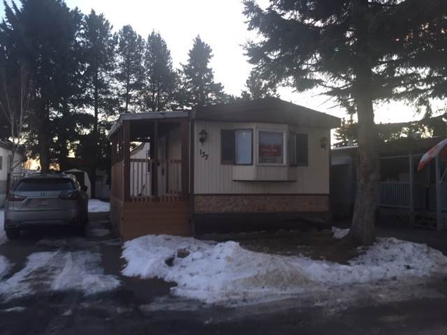 137 10770 Winterburn Road, Edmonton, AB T5S 1T6 (#E4222869) :: The Foundry Real Estate Company