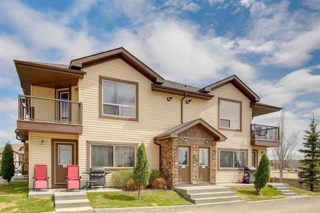 59 604 62 Street, Edmonton, AB T6X 0K4 (#E4222957) :: The Foundry Real Estate Company