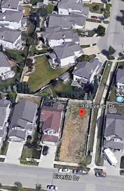 19 Everitt Drive, St. Albert, AB T8N 3L2 (#E4223298) :: The Foundry Real Estate Company