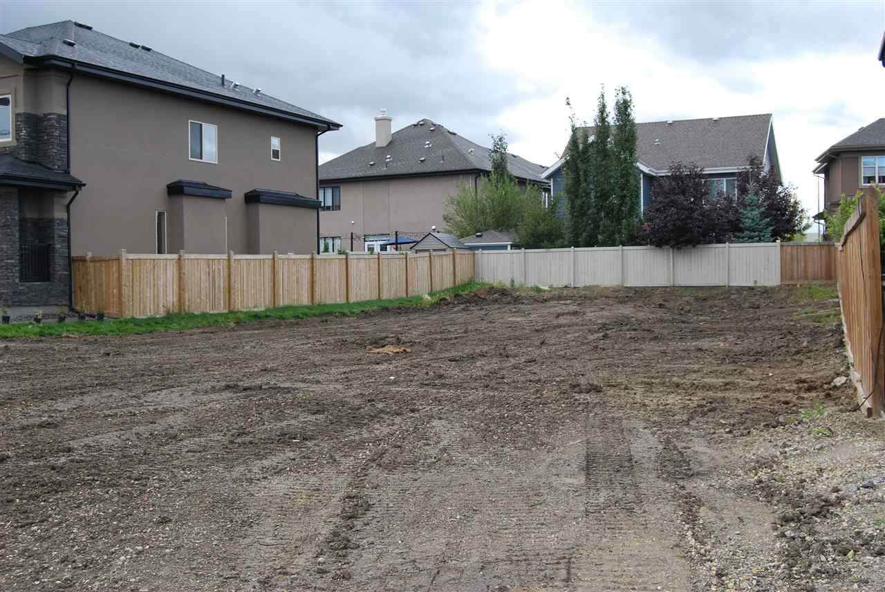 3740 Cameron Heights Place - Photo 1