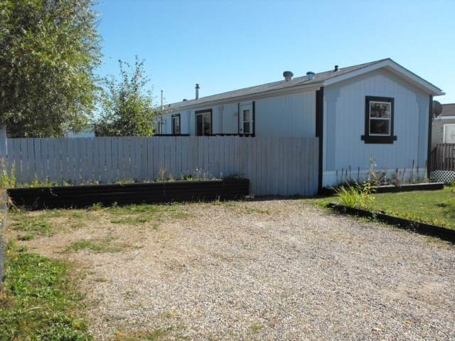 5005 56 Street, Elk Point, AB T0A 1A0 (#E4223667) :: The Foundry Real Estate Company