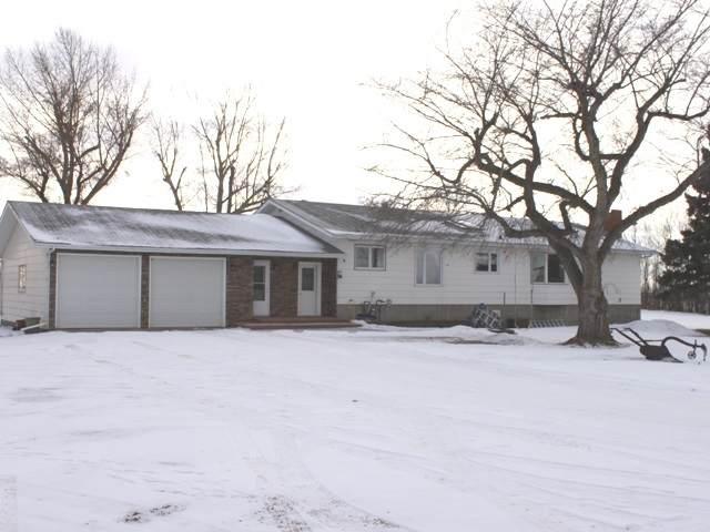 5103 56 Street, Ryley, AB T0B 4A0 (#E4223790) :: The Foundry Real Estate Company