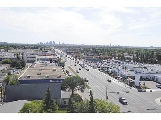 101 13435 97 Street, Edmonton, AB T5E 4C8 (#E4223934) :: RE/MAX River City