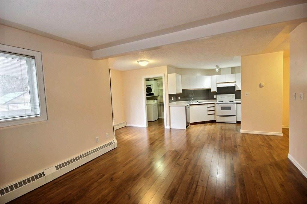 103 10827 85 Avenue - Photo 1