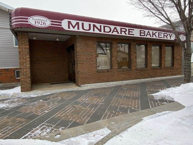 5231 50 ST, Mundare, AB T0B 3H0 (#E4224134) :: The Foundry Real Estate Company