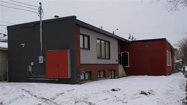 11602 95 Street, Edmonton, AB T5G 1L8 (#E4224144) :: The Foundry Real Estate Company