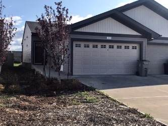 201 Brickyard Place, Stony Plain, AB T7Z 0L2 (#E4224449) :: RE/MAX River City
