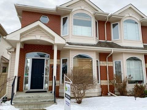 9123 100B Avenue, Edmonton, AB T5H 4N8 (#E4224589) :: The Foundry Real Estate Company