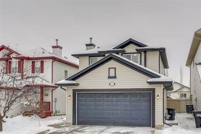 533 90 Street, Edmonton, AB T6X 1C1 (#E4224787) :: The Foundry Real Estate Company