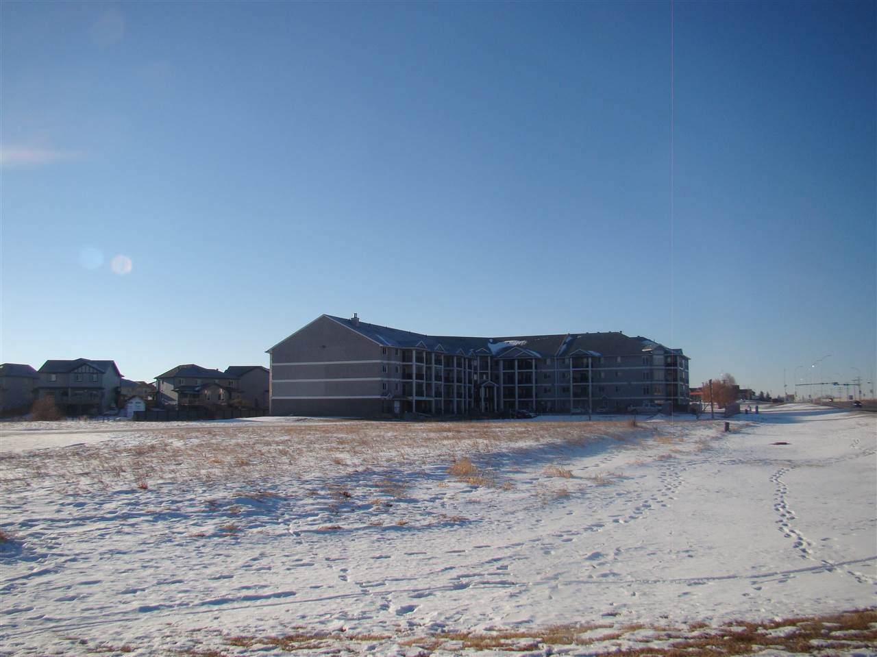 234 99 Westerra Manor - Photo 1
