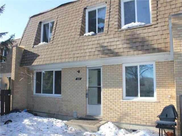 104 Londonderry Square, Edmonton, AB T5C 3C4 (#E4225093) :: The Foundry Real Estate Company