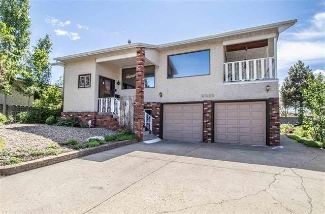 9823 161 Avenue, Edmonton, AB T5X 4Y8 (#E4225124) :: The Foundry Real Estate Company