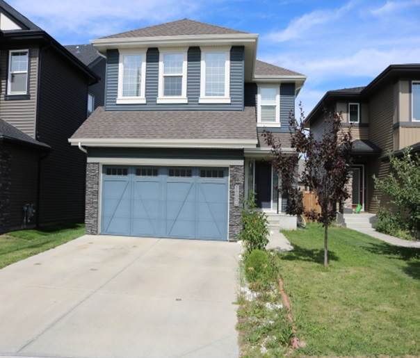 3330 Weidle Way, Edmonton, AB T6X 1T1 (#E4225321) :: The Foundry Real Estate Company