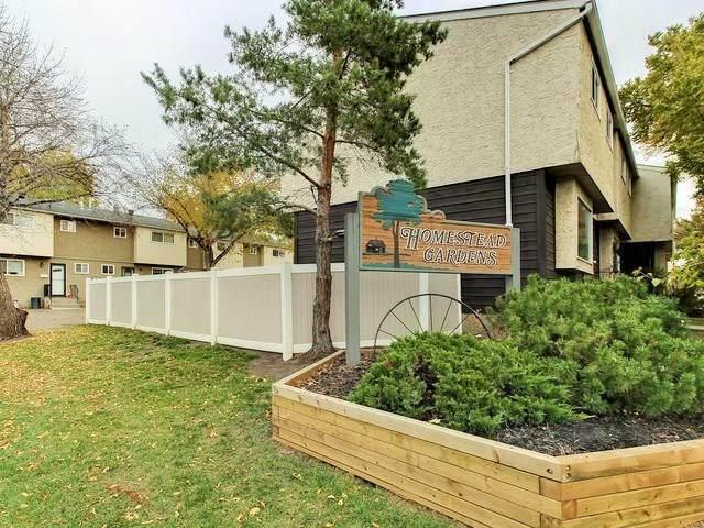 129 Habitat Crescent, Edmonton, AB T5A 2X7 (#E4225520) :: RE/MAX River City