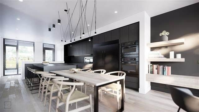 9233 146A Street, Edmonton, AB T5R 0X5 (#E4225539) :: Initia Real Estate