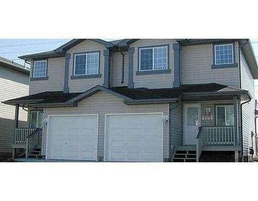 2905 30 Street, Edmonton, AB T6T 1V3 (#E4225581) :: The Foundry Real Estate Company