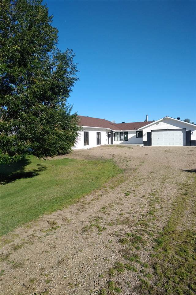 109 52508 Range Road 21, Rural Parkland County, AB T7Z 1Y4 (#E4225612) :: The Foundry Real Estate Company