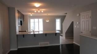 88 2905 141 Street, Edmonton, AB T6W 3M4 (#E4226077) :: The Foundry Real Estate Company