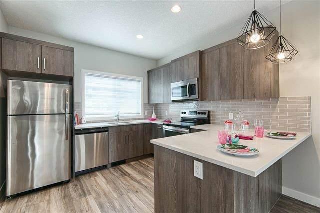 225 Griesbach Road, Edmonton, AB T5E 6S5 (#E4226234) :: The Foundry Real Estate Company