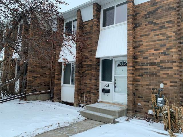 105 Ridgewood Terrace - Photo 1
