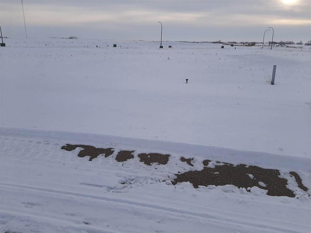 11 Whitetail Close - Photo 1