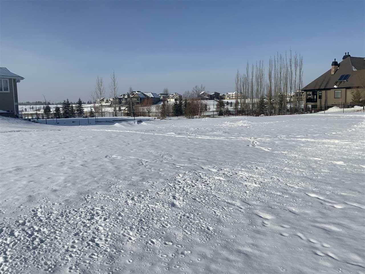 1077 Genesis Lake Boulevard - Photo 1