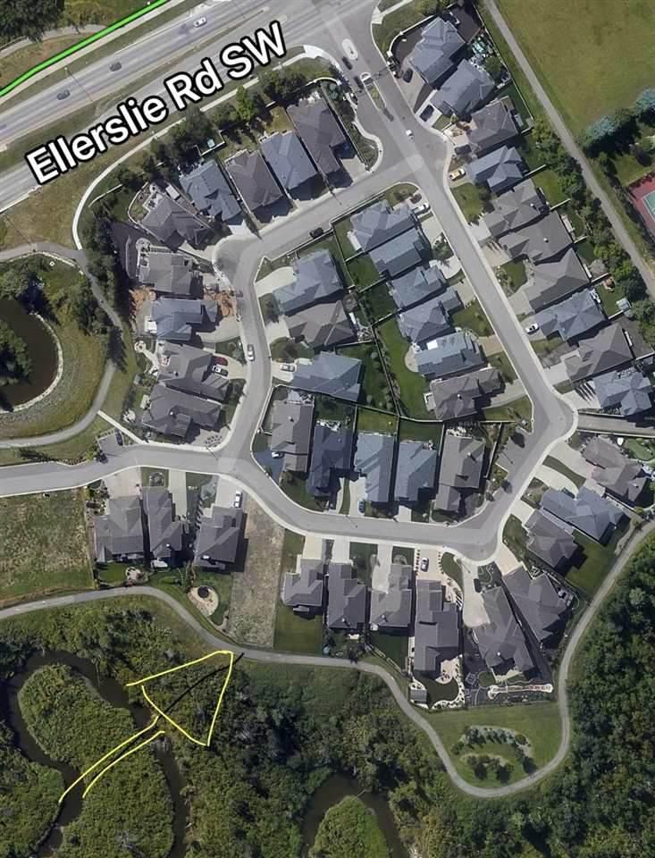 33 10550 Ellerslie Road - Photo 1
